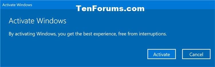 Name:  W10_Pro_to_Enterprise-2.jpg Views: 10950 Size:  25.3 KB