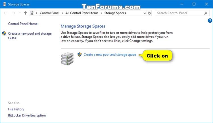 Name:  Storage_Spaces-2.jpg Views: 2333 Size:  47.3 KB