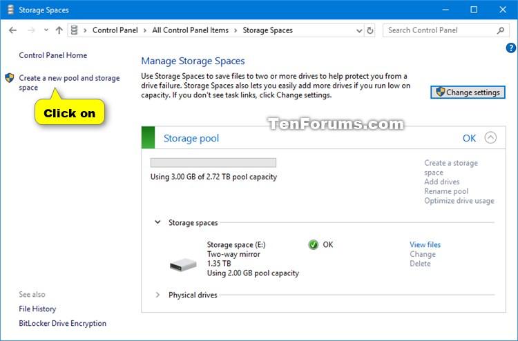Name:  Storage_Spaces-2b.jpg Views: 3797 Size:  62.6 KB
