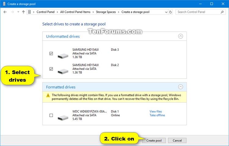 Name:  Storage_Spaces-3.jpg Views: 2360 Size:  60.0 KB