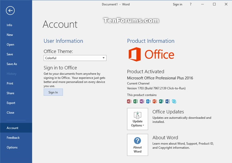Name:  Sign-in_Office_2016.jpg Views: 5460 Size:  54.0 KB