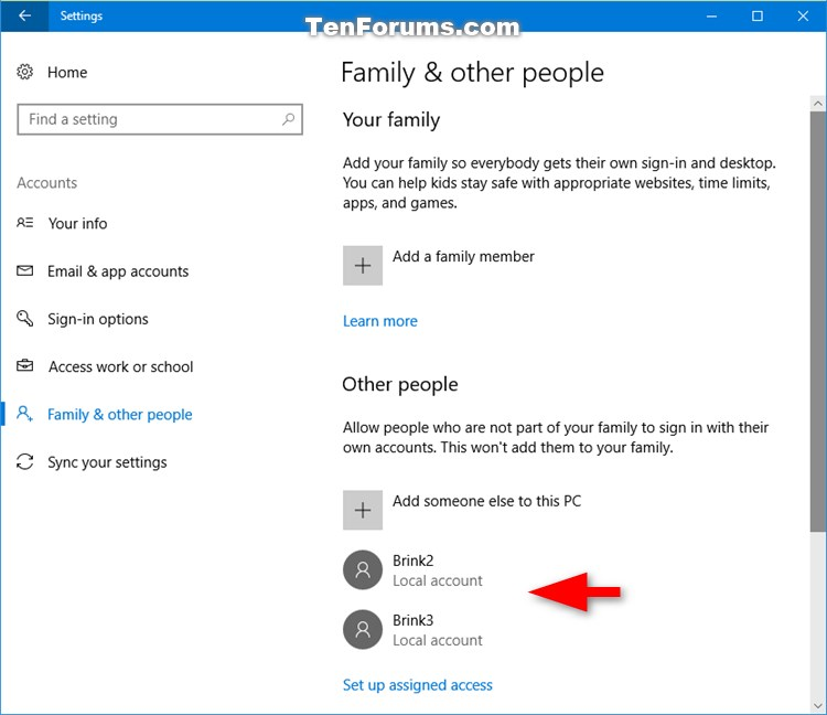 Add Local Account or Microsoft Account in Windows 10-add_local_account_in_settings-5.jpg