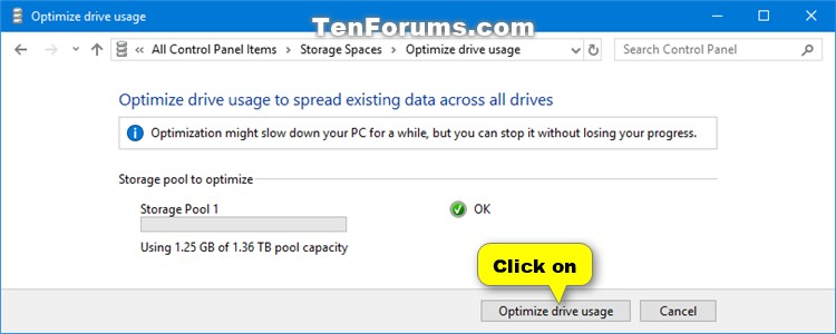Optimize Drive Usage in Storage Pool for Storage Spaces in Windows 10-storage_spaces_optimize_drive_usage-2.jpg