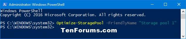 Name:  Storage_Spaces_optimize_drive_usage_PowerShell-2.jpg Views: 1251 Size:  26.9 KB