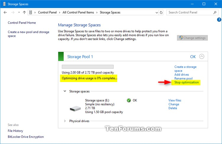 Optimize Drive Usage in Storage Pool for Storage Spaces in Windows 10-storage_spaces_optimize_drive_usage-3.jpg