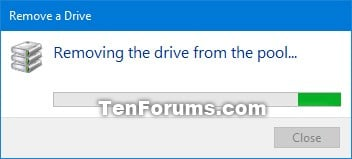 Remove Disk from Storage Pool for Storage Spaces in Windows 10-storage_spaces_remove_drive_from_storage_pool-6.jpg