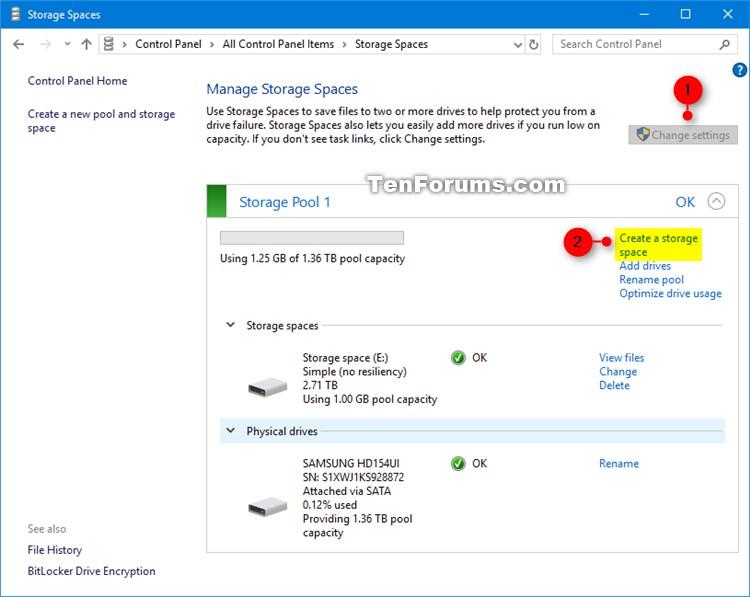 Name:  Create_storage_space_in_storage_pool-1.jpg Views: 893 Size:  73.6 KB
