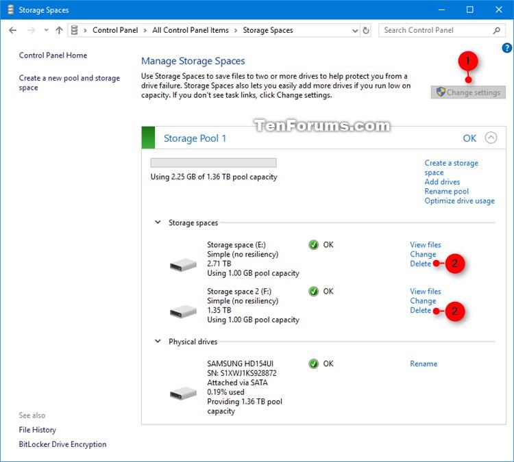 Delete Storage Space from Storage Pool in Windows 10-delete_storage_space-1.jpg