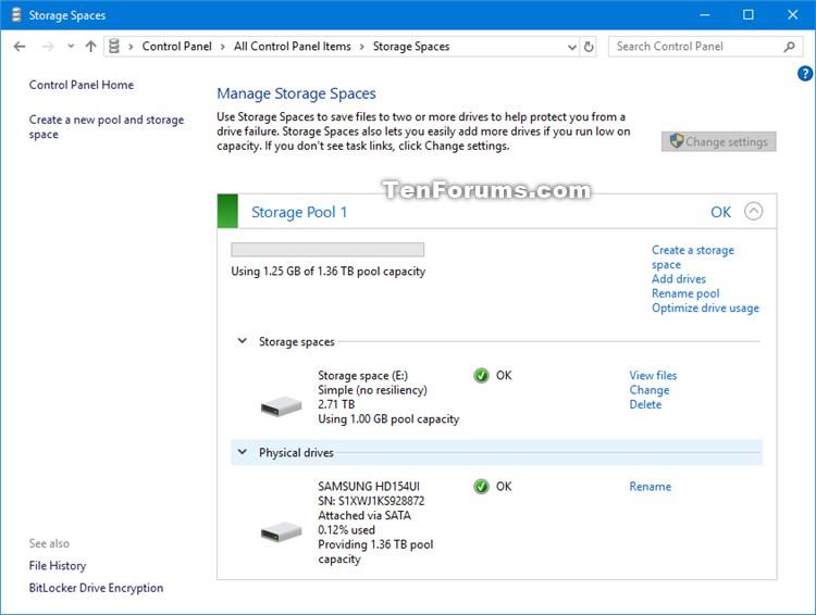 Delete Storage Space from Storage Pool in Windows 10-delete_storage_space-3.jpg