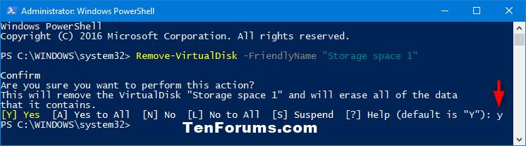 Name:  Delete_storage_space_PowerShell-2.png Views: 678 Size:  19.8 KB
