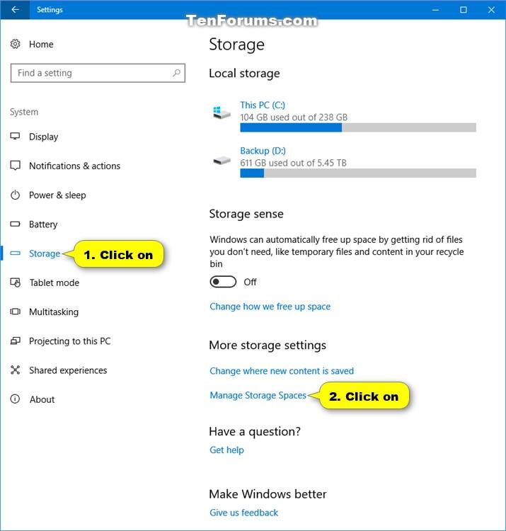 Delete Storage Pool for Storage Spaces in Windows 10-storage_spaces.jpg