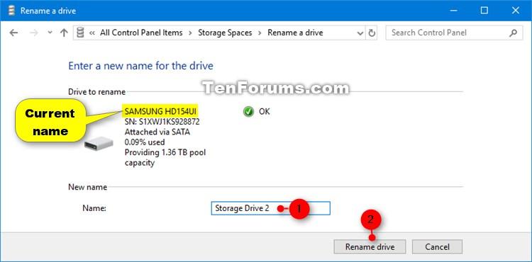 Name:  Rename_physical_drives_in_storage_pool-2.jpg Views: 299 Size:  45.7 KB
