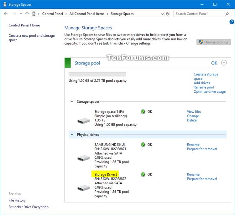 Rename Physical Drive in Storage Pool for Storage Spaces in Windows 10-rename_physical_drives_in_storage_pool-3.jpg