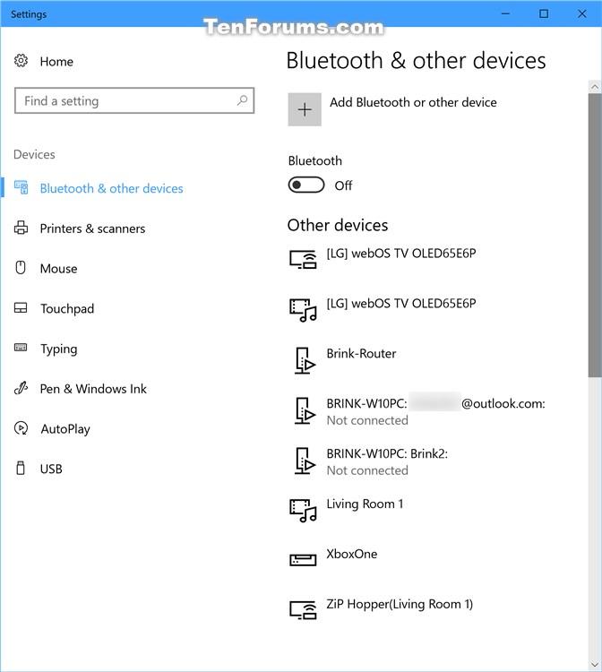 Add Bluetooth context menu in Windows 10-bluetooth_in_settings.jpg