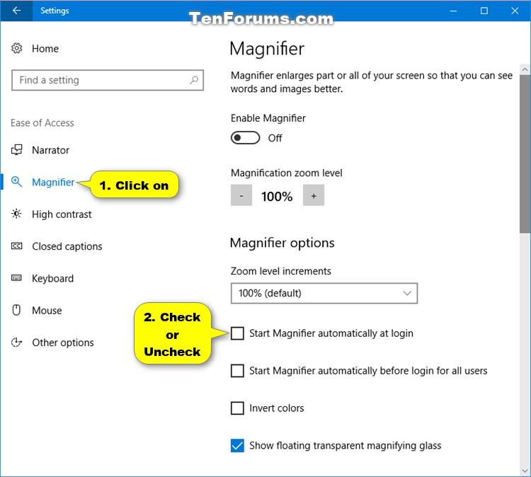 Name:  Start_Magnifier_at_login.jpg Views: 1627 Size:  70.5 KB