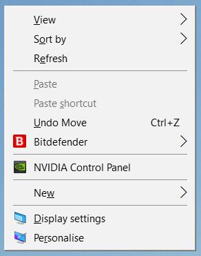 Remove Intel HD Graphics desktop context menu in Windows-capture_02.png