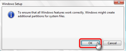 Apply Windows Image using DISM Instead of Clean Install-accept-allocation.png