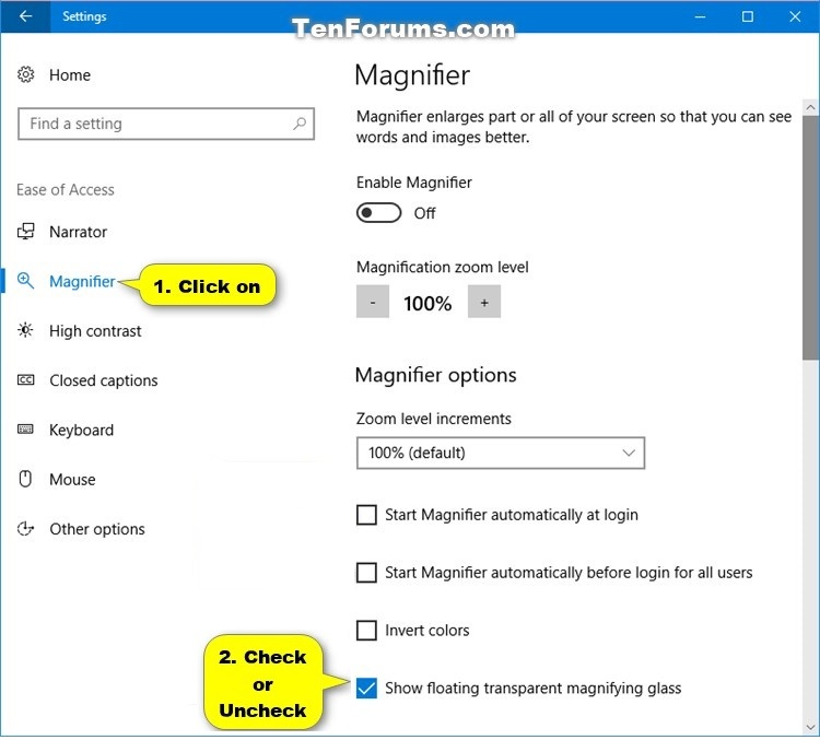 Name:  Show_floating_transparent_magnifying_glass.jpg Views: 537 Size:  86.8 KB