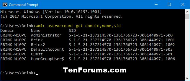 Name:  wmic_useraccount-1.png Views: 13106 Size:  20.1 KB