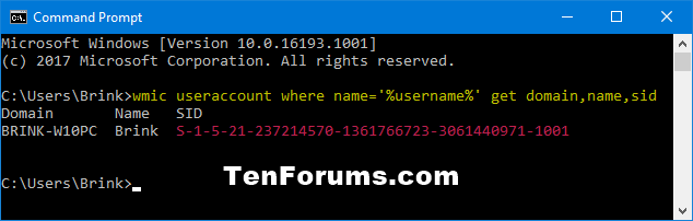 Find Security Identifier (SID) of User in Windows-wmic_useraccount-2.png
