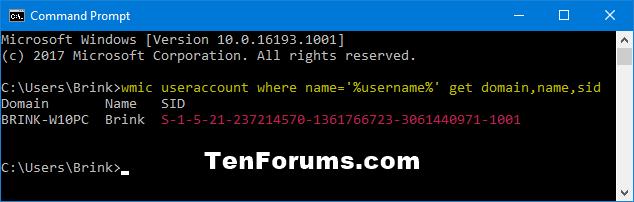 Name:  wmic_useraccount-2.png Views: 3692 Size:  11.0 KB