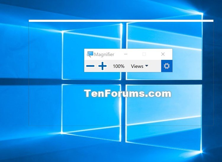 Name:  Invert_colors_off.jpg Views: 10443 Size:  50.7 KB