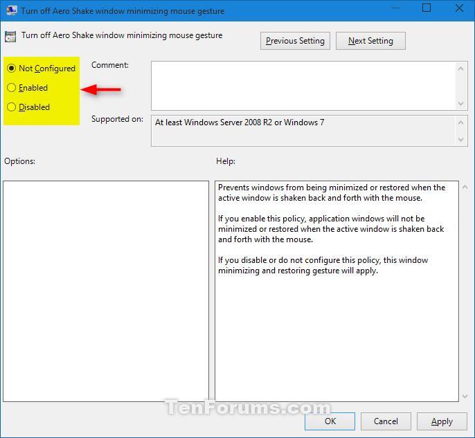 How to Enable or Disable Aero Shake in Windows 10-aero_shake_gpedit-2.png
