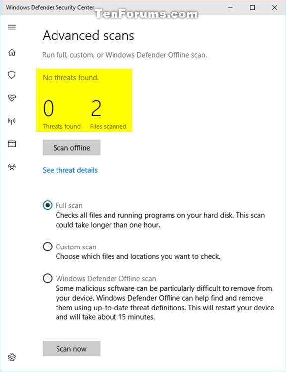Name:  Scan_with_Windows_Defender-2.jpg Views: 9779 Size:  61.2 KB