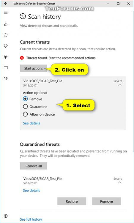 How to Scan with Windows Defender Antivirus in Windows 10-scan_with_windows_defender-4.jpg