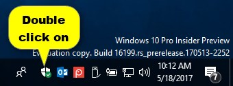 How to Scan with Windows Defender Antivirus in Windows 10-windows_defender_security_center-1.jpg