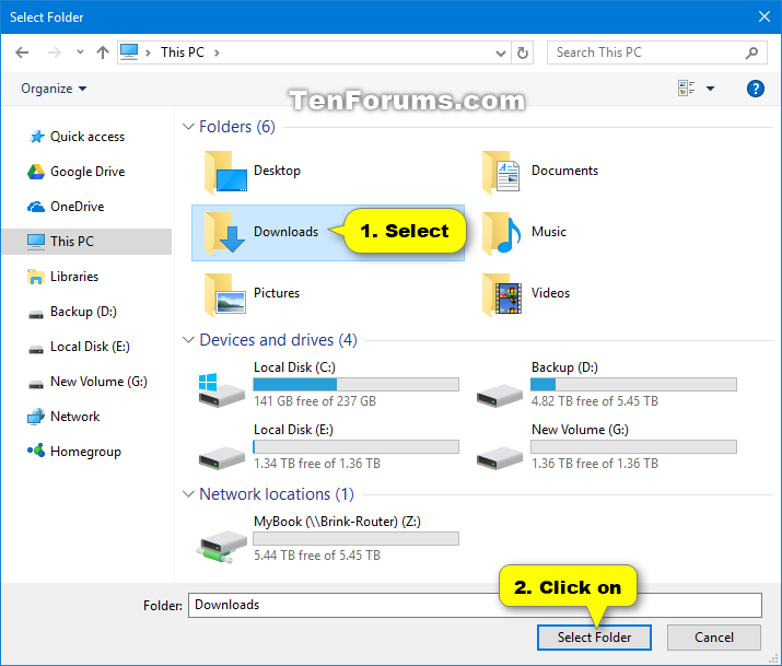 How to Scan with Windows Defender Antivirus in Windows 10-windows_defender_security_center-6b.png