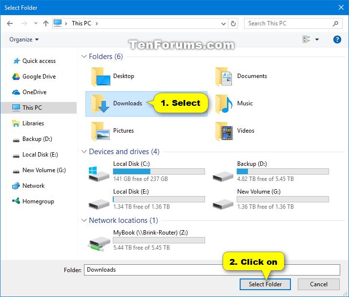 Name:  Windows_Defender_Security_Center-6b.png Views: 9421 Size:  55.2 KB