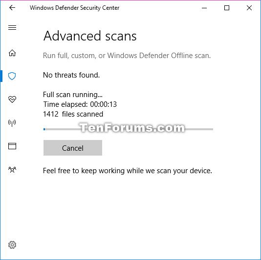 Name:  Windows_Defender_Security_Center-7.png Views: 9655 Size:  19.4 KB