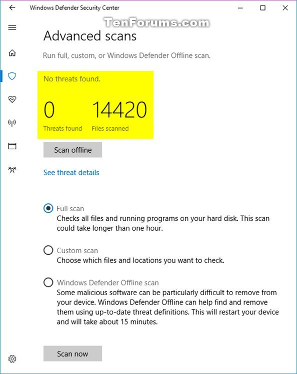 Name:  Windows_Defender_Security_Center-8.jpg Views: 6124 Size:  69.1 KB
