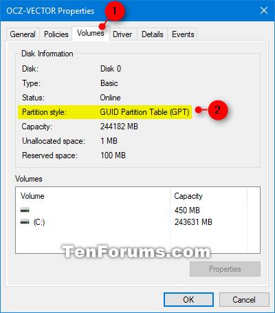 Name:  Disk_Management-2.png Views: 3185 Size:  23.5 KB