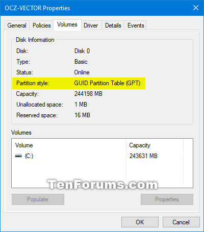 Check if Disk is MBR or GPT in Windows-device_manager-3.png