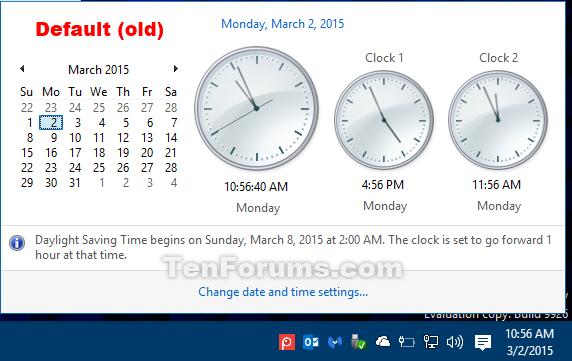 Name:  Windows-10_Default_Clock_Calendar.png Views: 8395 Size:  76.8 KB
