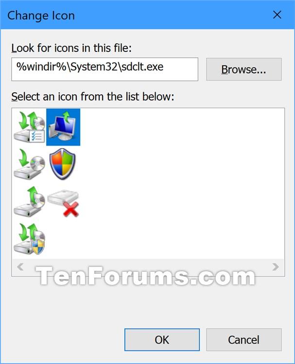 Name:  shortcut-4.jpg Views: 615 Size:  58.5 KB