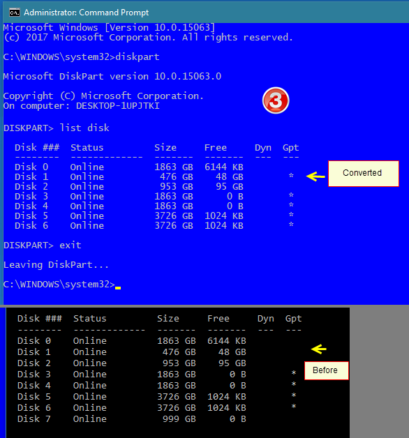 Name:  Convert MBR to GPT and enable UEFI-02-23052017 145558.png Views: 1754 Size:  52.6 KB