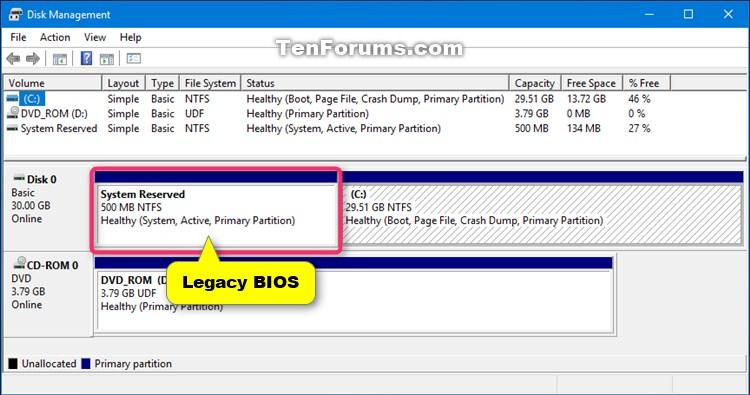 Name:  Legacy_BIOS_Disk_Management.jpg Views: 45626 Size:  80.8 KB