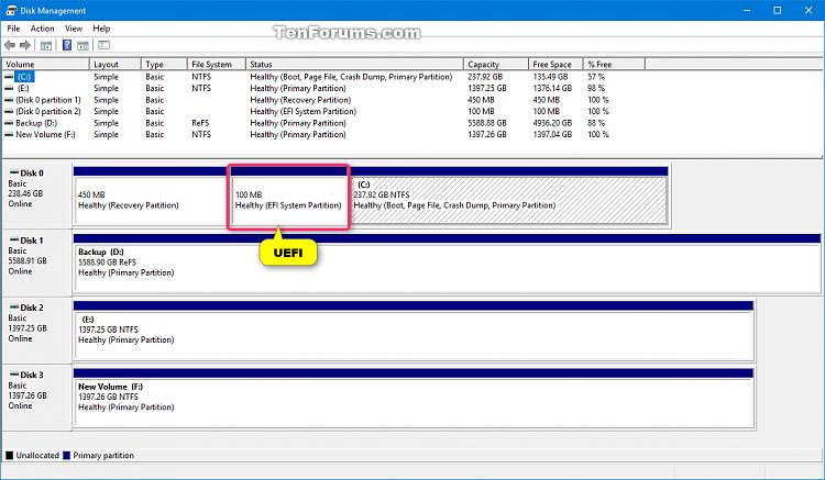 Click image for larger version.  Name:UEFI_Disk_Management.png Views:1666 Size:59.2 KB ID:136345