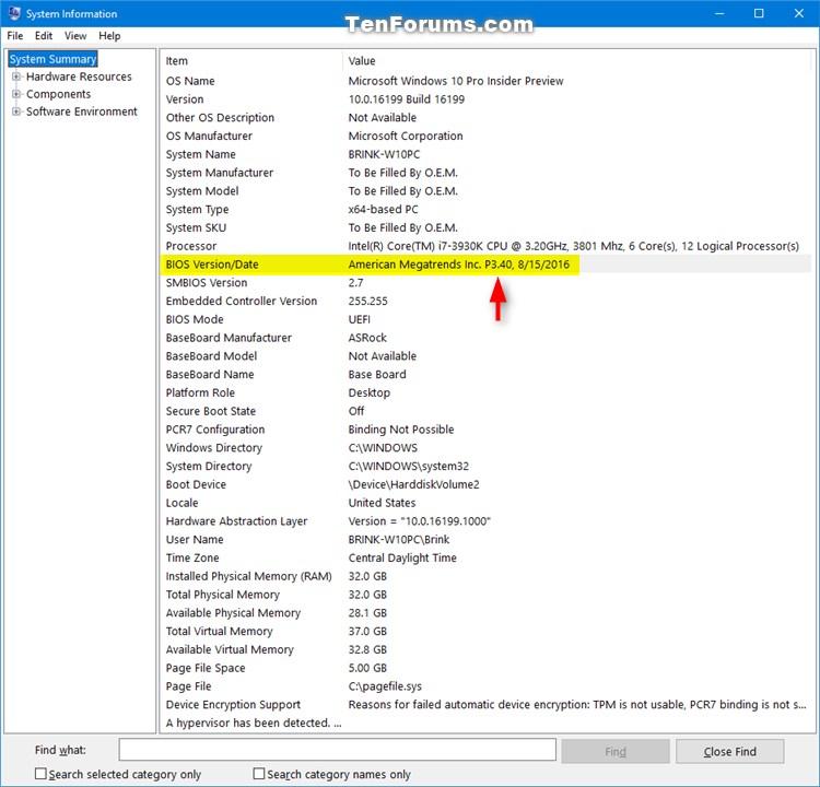 Name:  BIOS-UEFI_version_msinfo32.jpg Views: 10738 Size:  102.6 KB