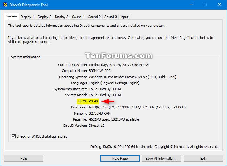 Name:  BIOS-UEFI_version_dxdiag.png Views: 18698 Size:  34.5 KB