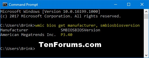 Name:  BIOS-UEFI_version_command-2.jpg Views: 10402 Size:  31.7 KB