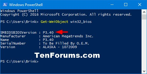 Name:  BIOS-UEFI_version_PowerShell-1.jpg Views: 5022 Size:  31.7 KB