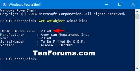 Name:  BIOS-UEFI_version_PowerShell-1.jpg Views: 18267 Size:  31.7 KB