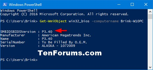 Name:  BIOS-UEFI_version_PowerShell-2.jpg