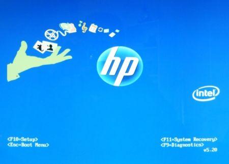 Name:  hp-bios-boot-screen.jpg Views: 10745 Size:  12.8 KB