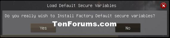 Name:  ASRock_Secure_Boot-3.jpg Views: 12640 Size:  17.0 KB