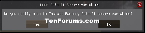 Name:  ASRock_Secure_Boot-3.jpg Views: 22113 Size:  17.0 KB